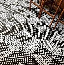 where to buy floor tiles 58 images modern black tile flooring