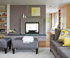 Home Decorating Trends Home Decorating Trends Gray Living Room Furniture Houzz Living