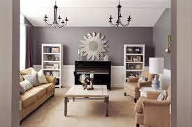 Chair Lounge Design Ideas The Ultimate Living Room Design Guide
