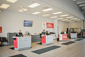 nissan finance customer service phone number nissan service department automotive service peoria uftring nissan