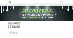 formation cuisiniste afpa formation cuisine afpa afpa formation cuisine lancer premier en