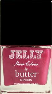 butter london jelly for spring are you ready for this jelly