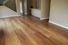 Timber Laminate Flooring Perth Timber Flooring Carpentry U0026 Construction Services Perth