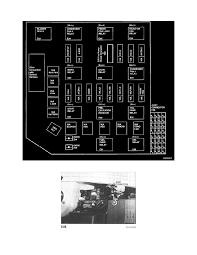 hyundai workshop manuals u003e accent gl l4 1 6l 2001 u003e starting and