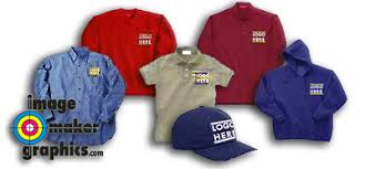 embroidered sportswear caps corporate apparel team embroidery