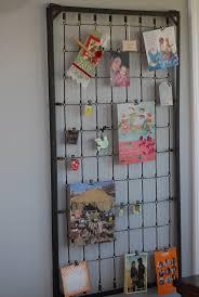 Crib Mattress Springs Cribs B Awesome Crib Mattress On Me