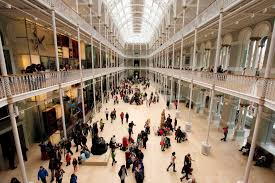 perfect indoor winter attractions u0026 days out visitscotland