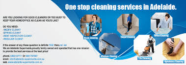 Adelaide Upholstery Cleaning Adelaide Supermaids House Cleaning In Adelaide End Of The Lease