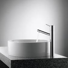 kwc faucet cheap faucet chose kwc for the