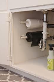 ideas for kitchen storage in small kitchen kitchen storage ideas diy small kitchen design layouts diy kitchen