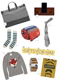 gifts for him cupcakes