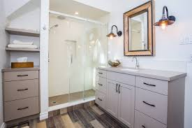 Industrial Style Bathroom Fixtures by Bathroom Farmhouse Bathroom Vanity Cabinets Industrial Farmhouse