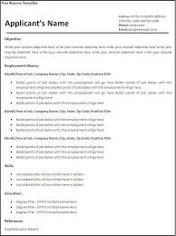 free resumes downloads copy and paste resume template resume example copy a resume copy