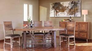 kitchen kitchen furniture stores in ct room design ideas simple