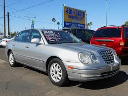 used lexus for sale az used cars in house financing 48th state automotive mesa az