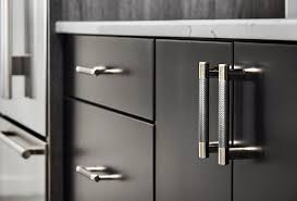 best soft hinges for kitchen cabinets why you need soft cabinets doors drawers in your