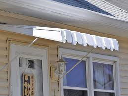 Awnings At Home Depot Metal Awnings At Home Depot U2014 Kelly Home Decor Affordable Metal