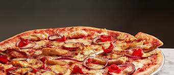 domino pizza ukuran large berapa slice home pizzaexpress