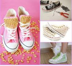 Diy Girly Room Decor 10 Diy Kids Bedroom Decor Ideas