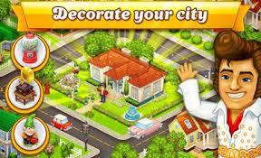 download game farm village mod apk revdl cartoon city farm to village 1 65 apk mod coins diamond android