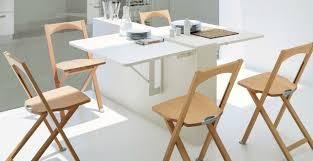 modern folding dining table shoise com