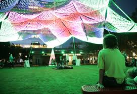 Lake Belton Christmas Lights by Free Holiday Events And Activities To Enjoy In The Houston Area