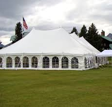 rent canopy tent canopies tents heaters lighting celebrate rentals