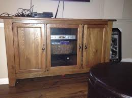 Broyhill Attic Heirlooms Nightstand Broyhill Furniture Ebay