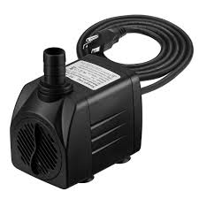 Air Powered Water Pump Amazon Ca Water Pumps U0026 Accessories Tools U0026 Home Improvement