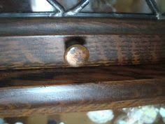 Macey Barrister Bookcase Original Barrister Bookcase Knobs Macey Knob On The Left Globe