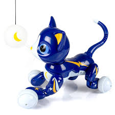 target black friday zoomer zoomer kitty midnight amazon exclusive dv thank you i