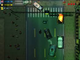 gta 2 android apk image gta2 pc screenshot jpg gta wiki fandom powered by wikia