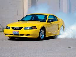 2004 ford mustang gt budget 8 8 rearend build 1999 2004 ford mustang gts 5 0