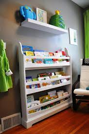 bookcase for baby room nursery bookshelf diy best home decor ideas baby room with