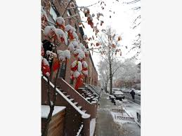forecast rain on christmas eve sunny for christmas nyc weather forecast snow coming for christmas eve new york city