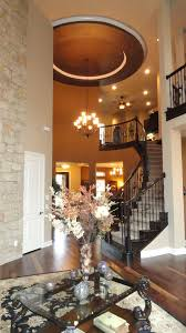 architecture ryan homes ohio zillow c0m sitterle homes