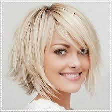 Frisuren Mittellange Haare Geflochten by 100 Frisuren Mittellange Braune Haare Atemberaubend Braune