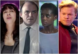 black mirror waldo explained black mirror easter eggs how all the episodes connect indiewire