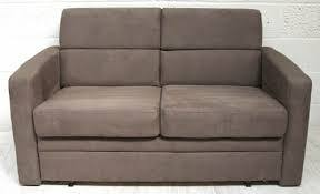 Everyday Use Sofa Bed Sofa Bed Design Best Collection Large Sofa Beds Everyday Use Pet