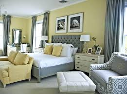yellow bedroom ideas purple and yellow bedroom shabby chic yellow and gray bedroom ideas