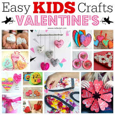 valentines for kids kids valentines day ideas ted s