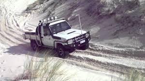 lexus v8 bakkies for sale south africa landcruiser v8 turbo diesel ute up a sand dune youtube