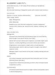 college graduate resume template college resumes template epic student resume templates word about