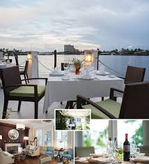 25 beautiful florida resorts ideas on resorts in