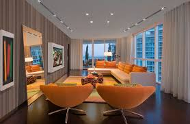 home decor simple decorating a florida home design ideas modern