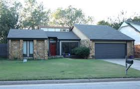 shed style homes shed homes floor plans ask