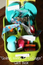 chagne gift baskets college gift gift ideas change a few things out n great for