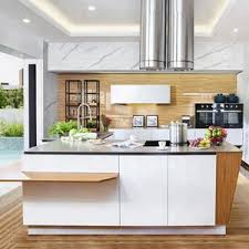 kitchen cabinets white lacquer import new model white lacquer kitchen cabinet designs for