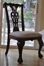 Build Dining Chair Farmhouse Table Legs Ideas On Pinterest Farm Best Building Dining