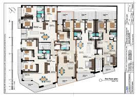 apartment 6 santa rita court ghajnsielem elzan property gozo